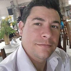 Guilherme  Scherer