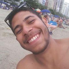 João Neto  Castro
