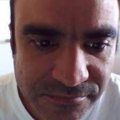 Francitonio  Nogueira Dias