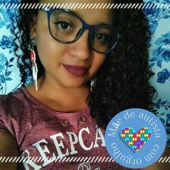 Luh Ferreira