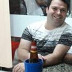 Isaias  De Lacerda Silva