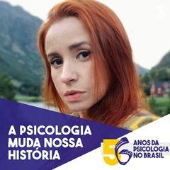Giselle  Menezes