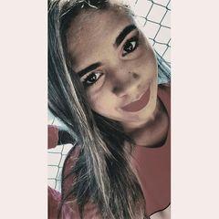 Sarah Alves