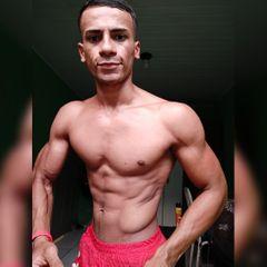 Henrique Feitosa