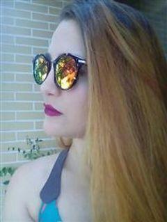Alessandra  Siqueira