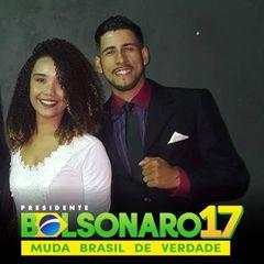 Jeferson  Franco
