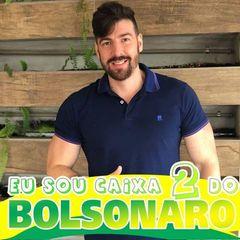 Marcus Consentino