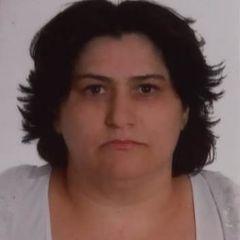 Valdeiza Mendes De  Oliveira