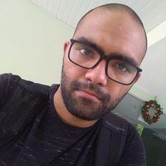 Carlos  Linhares