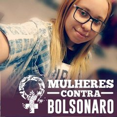 Bell  Rodrigues