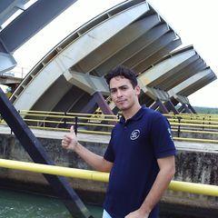 Wellington Vieira de Sales