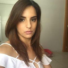 Elaine Azevedo
