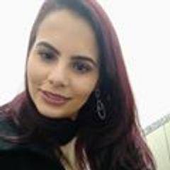Nayara  Varela