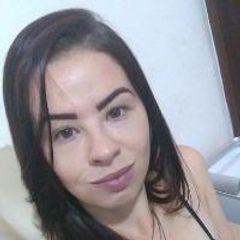Marcela Saith