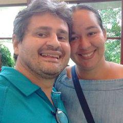 Elizabeth Alves Almeida