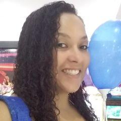 Juliana Da Silva Carvalho