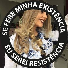 Rebecca Moraes