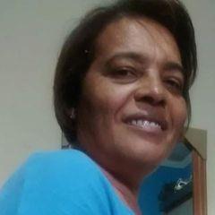 Mega  Rodrigues