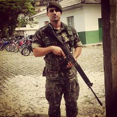 Lucas De Melo