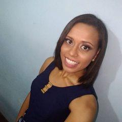 Gabriela  Cecilia