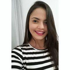 Larissa  Leite