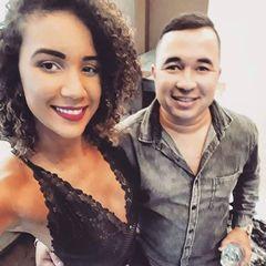 Maria Rodrigues Fernandes