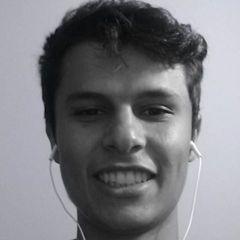Matheus  Henrique