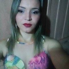 Renata  Cardoso Dos Santos