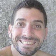 Bruno  Nogueira Fraga