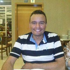 Fabio  Henrique Martins
