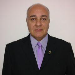 Rogério  Sant'Ana Costa
