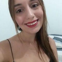 Fernanda Luana  Schmitt