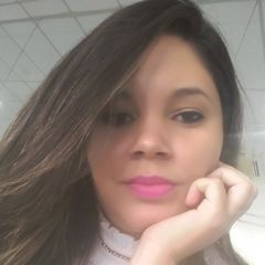 Thais Sabrina
