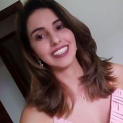 Elibia  Fernanda