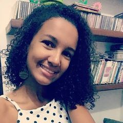 Alice Felipe Izidório