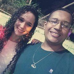 Luma  Alvarenga Silva