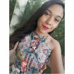 Beatriz  Máximo