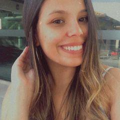 Isabella Melo