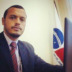 Daniel  Machado Advocacia