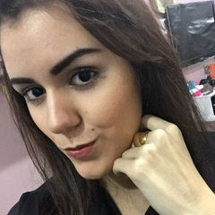 Ana Caroline