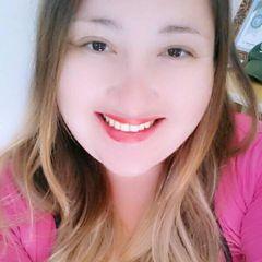 Eliane  De Mello Camargo