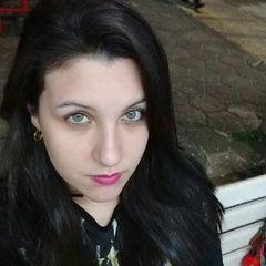 Raquel  Castriola