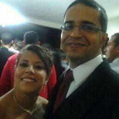 Raul Souza