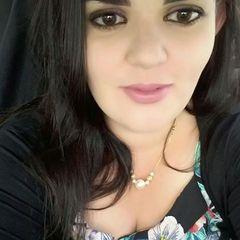 Jessica  de Pontes