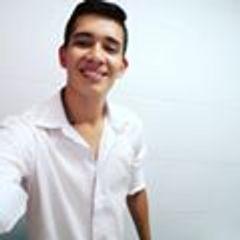 Airleson  Sevalho