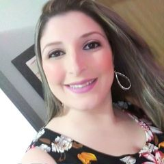 Camila Andrade Schmitt
