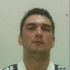 Carlos Eduardo Walter da Silva