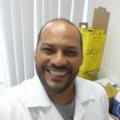 Rodrigo Preto