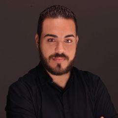 Deangeles Silva