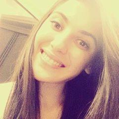 Marry  Camargo